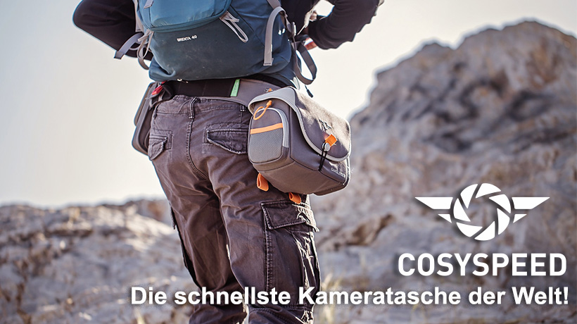 Camslinger Outdoor