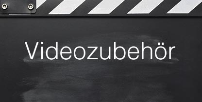 Videozubeh�r Rigs Follow Fokus Dollys LCD-Monitore