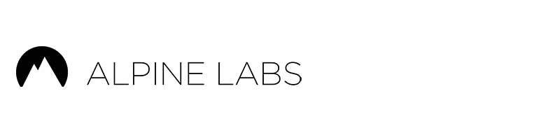 ALPINE LABS