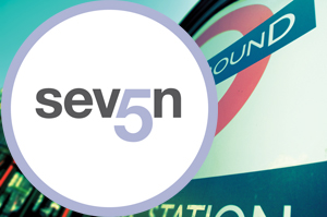 Seven5 System