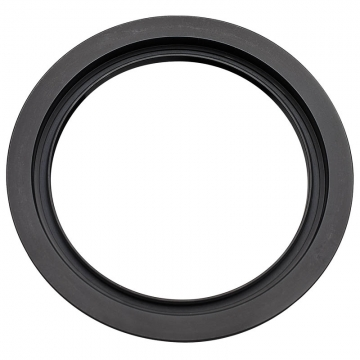 LEE Filters Adapter-Ring 77 mm für Foundation Kit 100mm-Filterhalter (Weitwinkel-Version)