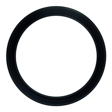 LEE Filters Adapter-Ring für Seven5-Filterhalter an Objektiv mit 62-mm-Filtergewinde