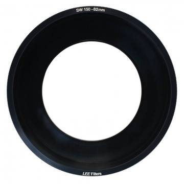 LEE Filters AdapterRing 82 mm für SW150Filterhalter