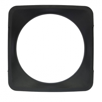 LEE Filters SW150 Light Shield Lichtschutzblende für Filterhalter SW150 Mark I  II
