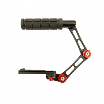 Hondo Garage Pop  Lock Pro Universal Video Rig