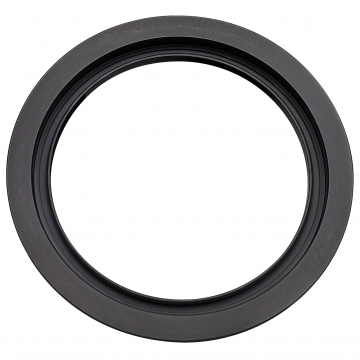 LEE Filters AdapterRing 49 mm für Foundation Kit 100mmFilterhalter WeitwinkelVersion