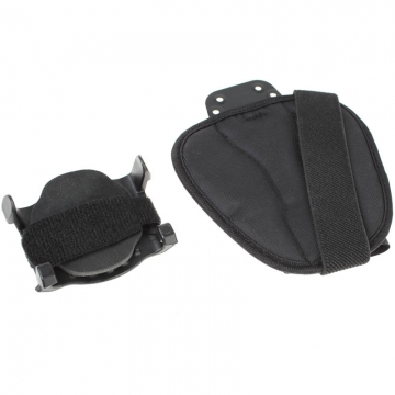 Spider Black Widow Back Pack Adapter Rucksack-Halterung für Black Widow Camera Holster