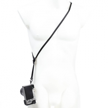 Spider Web Tether Kamera-Sicherungsgurt für alle Spider Camera Holster