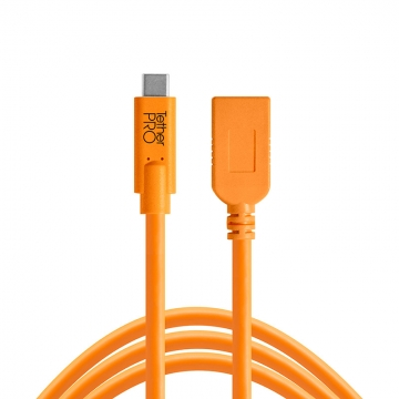 Tether Tools Tetherpro Usb 3 0 Active Extension Cable Aktives Usb