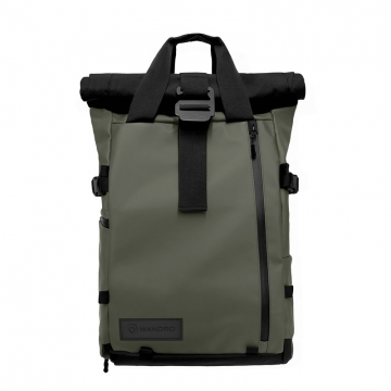 4c45bd566d92f Mindshift Gear Rotation180 Panorama Charcoal Outdoor-Rucksack mit ...