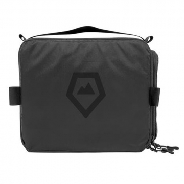 Wandrd Camera Cube Light Gröe Medium Polstereinsatz für PRVKE 31 und HEXAD Access Duffel 45 L
