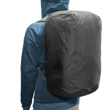 Peak Design Rain Fly  Regenschutzhülle für Travel Backpack 45L