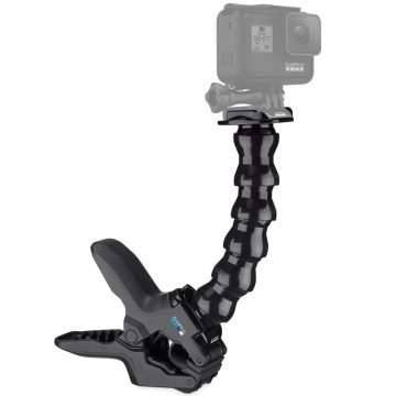 GoPro Jaws FlexKlemme für GoProActionkameras