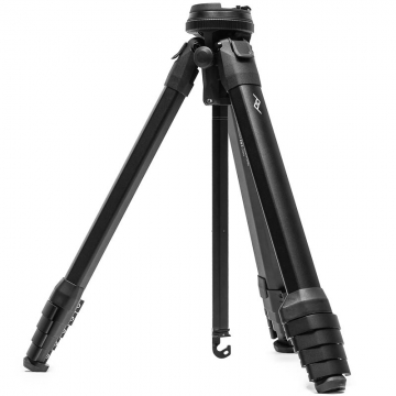 Peak Design Travel Tripod  AluminiumReisestativ