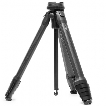 Peak Design Travel Tripod  CarbonReisestativ