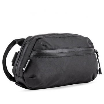 Wandrd Toiletry Bag Medium - mittlere Kulturtasche