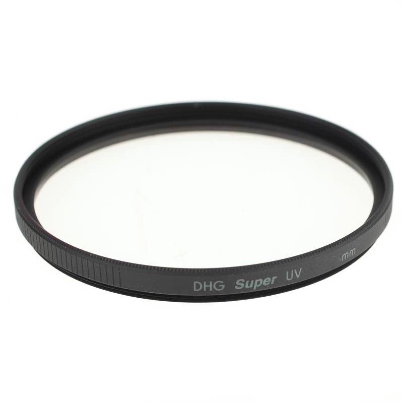 Marumi DHG UV-Filter