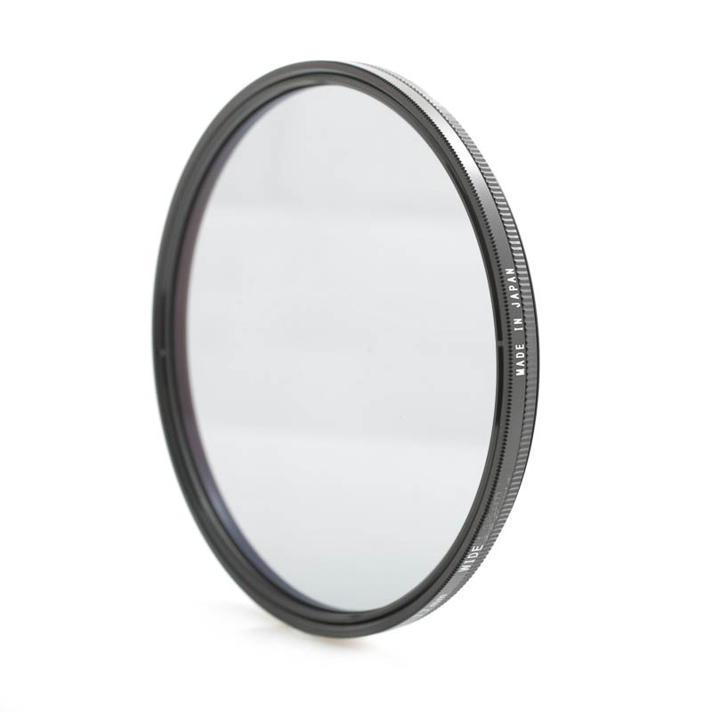Marumi-Wide-Type-CPL-Filter-Polfilter-67mm-extra-duenn