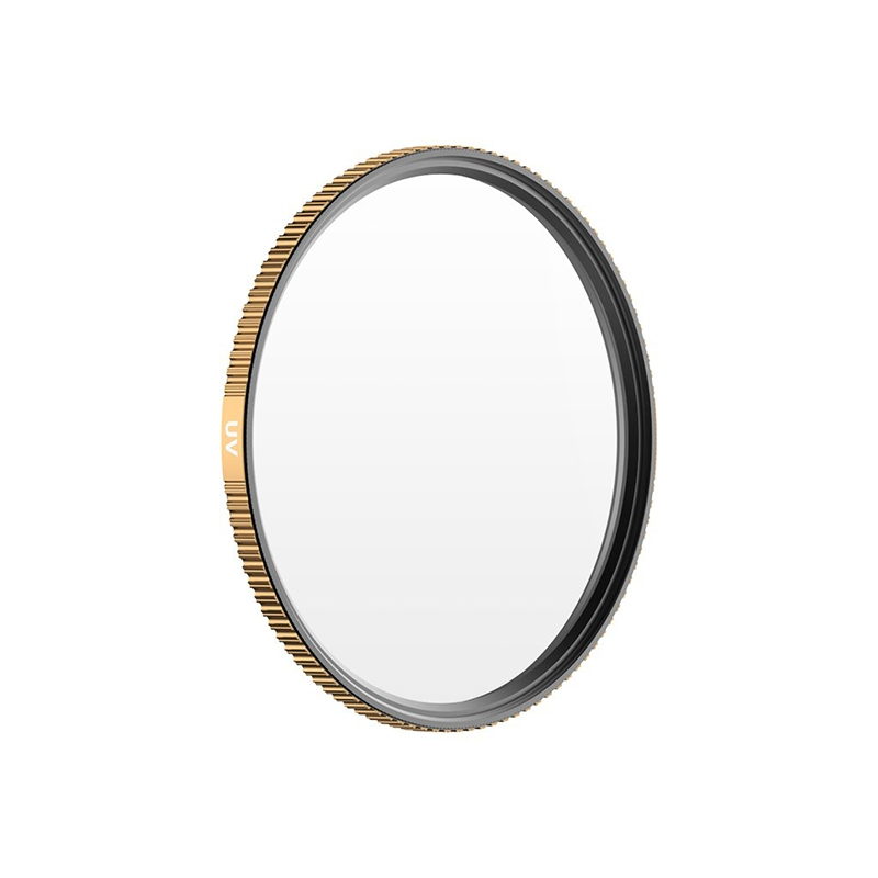 Polarpro UV-Filter QuartzLine 67 mm