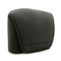 JJC Neoprene Camera Case for DSLR-Body