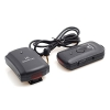 JJC IR Remote Release & Cord for Canon 60D 600D 550D 500D etc.