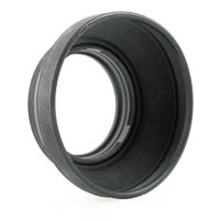 Lens Hood JJC 52mm for Nikon AF Nikkor 50mm HR-2