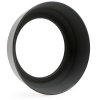 Lens Hood JJC 52mm for Nikon AF Nikkor 35mm HN-3