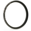 B+W UV Filter MRC 49mm