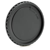 Kaiser Body Cap for Sony/Minolta AF