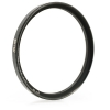 B+W 010 UV Filter Coated 37mm