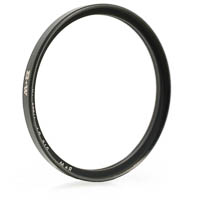 B+W 010 UV Filter rimborsato 72mm