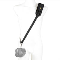 Blackrapid RStrap Camera Strap RS5 Cargo incl FastenR3