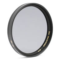 Quenox Lens Mount Adapter M42  Micro Four Thirds