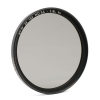 B+W Neutral Density Filter 25% f-stop +2 37mm coated