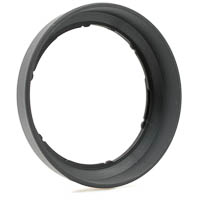 Lens Hood JJC for Sony 18-55mm ALC-SH108