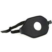 JJC Neoprene Body Strap  for DSLRs