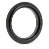 Quenox Macro Reverse Adapter Ring for Canon EF 72mm