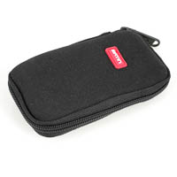 Matin Memory Card Pocket for 6 Cards