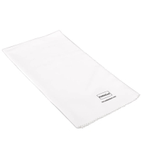 VisibleDust Magic Cleaner Microfiber Cleaning Cloth for Lens Filter Touchscreen etc.