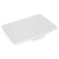 JJC Display Protection Cover for Sony a230 a330 a380 PCKLH5AM