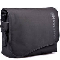 Camera Bag Cullmann MADRID Maxima 330