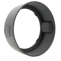 JJC LH65II Lens Hood for Canon 28mm 35mm EW65II