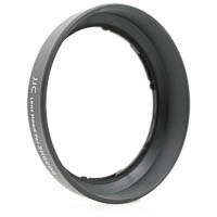 Lens Hood JJC for Sony 18-70mm ALC-SH0006