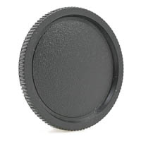 Body Cap for Leica M M9 M8 etc.