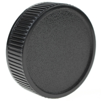 Lens Rear Cap for M42