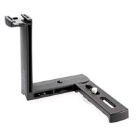 Kaiser Universal Accessory Bracket for Flashgun, Video Lights etc.