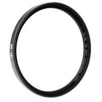 BW 007 Neutral Clear Lens Protective Filter 67mm
