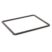 Replacement Mounting Frame for Kinotehnik LCDVF 43 Display Loupe