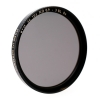 B+W 103 Neutral Density Filter f-stop +3 49mm coated