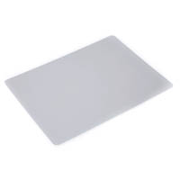 Novoflex Zebra Grey Card for White Balance Alignment 20x15cm